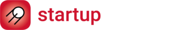 startupszene.ch